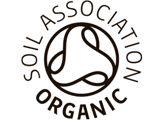 Percol - Soil Association
