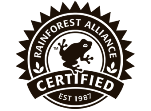 Percol - Certifications